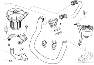 bmw e92 m3 engine bmw e30 engine wiring diagram